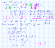 2013-09-02-SecondDegre-Equations1