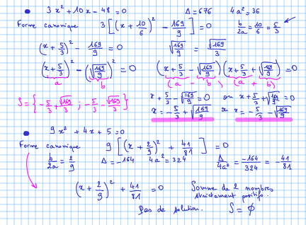 2013-09-02-SecondDegre-Equations2
