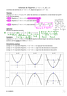 2013-09-02-polynomes second degre Equations