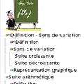 2014-02-03-Suites-PlanDuCours