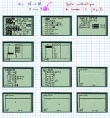 2014-02-12-SuitesArithmetiques-Calculatrice1
