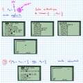 2014-02-12-SuitesArithmetiques-Calculatrice2
