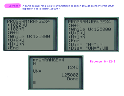2014-03-02-Algorithmique-Suites-Solutions-2