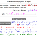 2012-09-03-Wims-FactorisationDunPolynomeDegre3a1.png