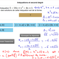 2012-09-03-Wims-InequationsSecondDegre.png