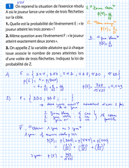 2013-03-22-Probabilites-RepetitionEpreuvesIdentiques1