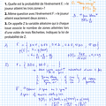 2013-03-22-Probabilites-RepetitionEpreuvesIdentiques1.png