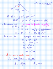 2013-03-22-ProduitScalaire-AireDunTriangle