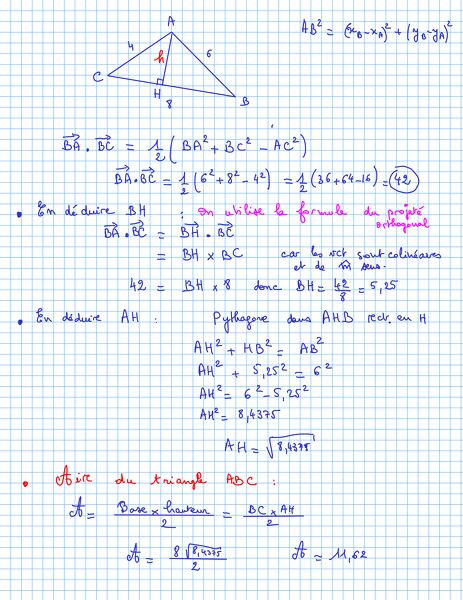 2013-03-22-ProduitScalaire-AireDunTriangle.png