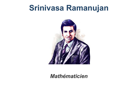 2017-02-03-ExposeMathematiciens.Ramanujan