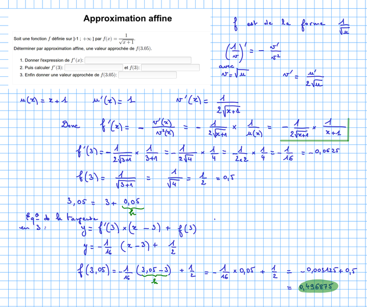 2018-12-11-Wims.ApproximationAffine1.png
