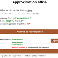 2018-12-11-Wims.ApproximationAffine3
