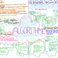 2019-03-26-CarteMentale.Algorithmes.Clara.version1