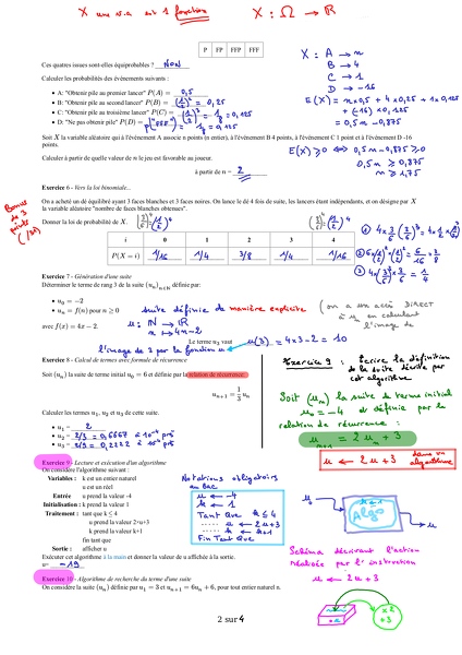 2019-04-26-CorrectionDevoir.Wims-ProbabilitesSuites2.png