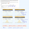 2019-05-24-Probabilites.IntervalleDeFluctuation2.png