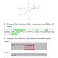 20110920-EquationsDroites4