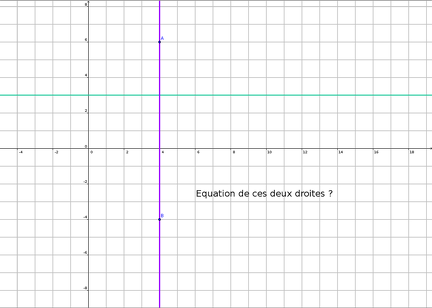 2012-08-20-EquationsDeDroites-Chercher2