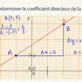 2012-08-23-EquationsDeDroites1