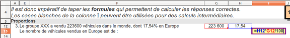 2012-12-03-PourcentagesEvolutions-Tableur-Formule3