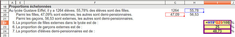 2012-12-03-PourcentagesEvolutions-Tableur-Formule5.png