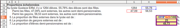 2012-12-03-PourcentagesEvolutions-Tableur-Formule5