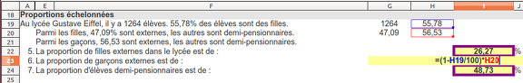 2012-12-03-PourcentagesEvolutions-Tableur-Formule6