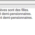 2012-12-03-PourcentagesEvolutions-Tableur-Formule6.png