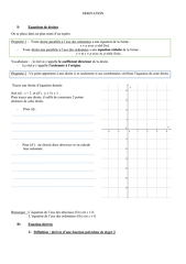 2013-11-20-Derivation-Cours-SophiePayet-1
