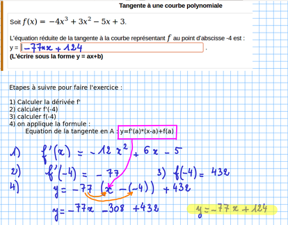 2013-12-02-TangenteAUneCourbe-Methode