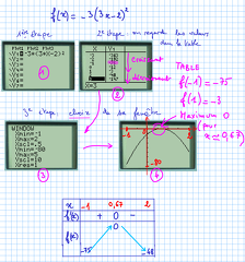 2014-02-10-DevoirDerivees-Correction-Calculatrice1