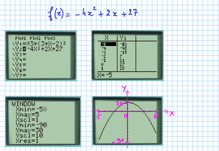 2014-02-10-DevoirDerivees-Correction-Calculatrice2