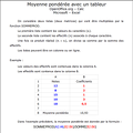 2014-02-17-Statistiques-Tableur-MoyennePonderee
