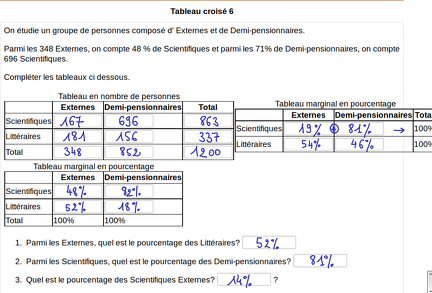 2014-02-17-TableauxCroises3a