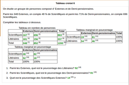 2014-02-17-TableauxCroises3b