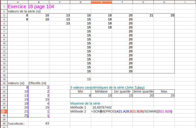 2014-02-20-Statistiques-Exercices-Tableur2.png