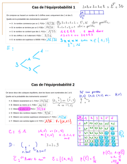 2014-04-28-Probabilites-Wims1