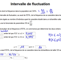 2017-02-27-Wims.Probabilites.IntervalleDeFluctuation2
