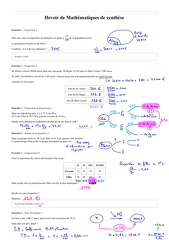 2019-04-16-DevoirMathsDeSynthse.Correction1