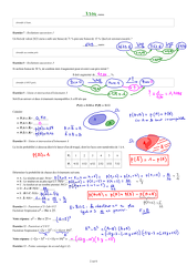 2019-04-16-DevoirMathsDeSynthse.Correction2