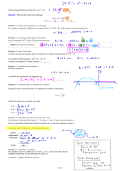 2019-04-16-DevoirMathsDeSynthse.Correction3
