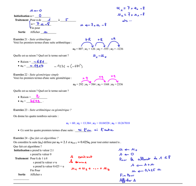 2019-04-18-DevoirMathsDeSynthse.Correction4.png