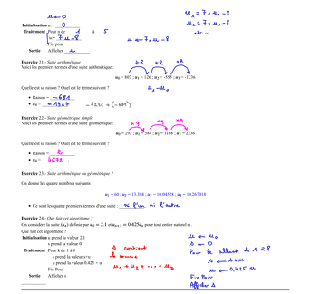 2019-04-18-DevoirMathsDeSynthse.Correction4