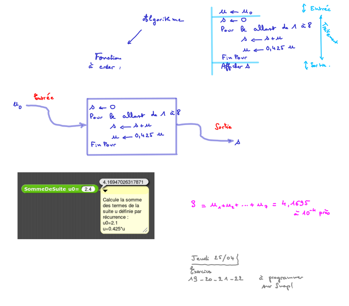 2019-04-18-DevoirMathsDeSynthse.Correction6.png
