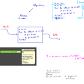 2019-04-18-DevoirMathsDeSynthse.Correction6