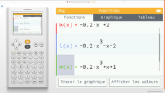 2019-05-23-CalculatriceNumworks.Fonctions1