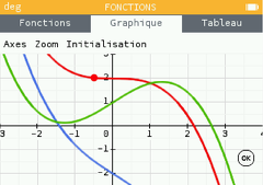 2019-05-23-CalculatriceNumworks.Fonctions2.Courbes