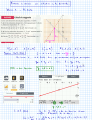 2019-06-04-CalculatriceNumworks.ExercicesDeRevisions1