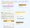 2019-06-04-CalculatriceNumworks.ExercicesDeRevisions3