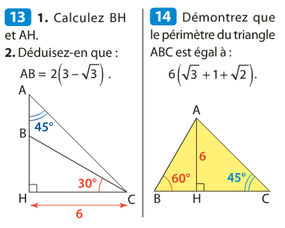 20110208-Triangles-EnonceEx13Et14Page212