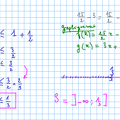 2012-10-01-FonctionsAffinesInequations3.png